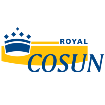 Royal Cosun 350X350